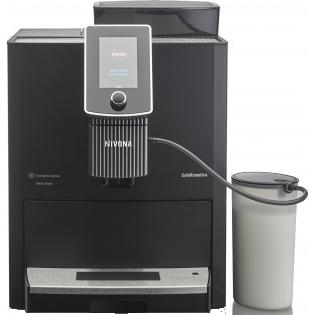nivona-1030-front-koffiewereld