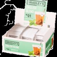 Bradleys-Originals-English-Blendthee-100-stuks_Koffiewereld