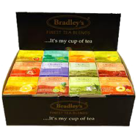 Bradleys-displaybox