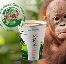 Beautiful_Cups_monkey