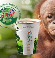 Beautiful_Cups_monkey