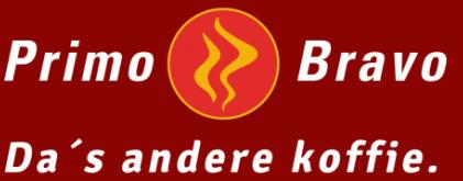 Prima Bravo logo