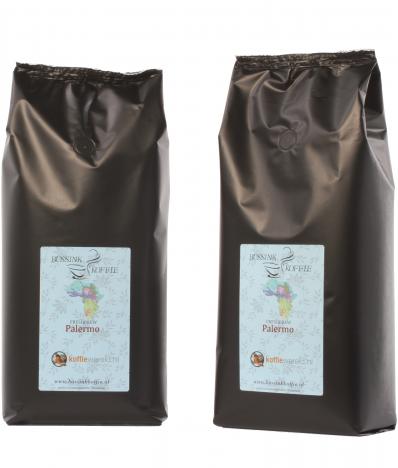 Bussink_Koffie_Palermo_1000_gram_Freshbrewkoffie