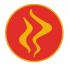 Primo Bravo logo