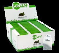 Sunleaf-thee-display-100_stuks_Koffiewereld