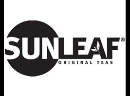 Sunleaflogo