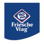 Friesche Vlag logo